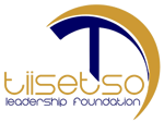 Tiisetso Leadership Foundation